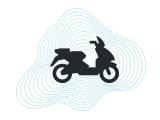 Die Wahl Ihres neuen Motorrads